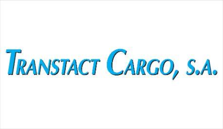 Transtact Cargo Centro SA