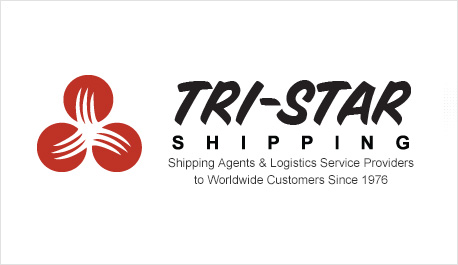 Tri-Star Shipping & Trading Co Sdn Bhd
