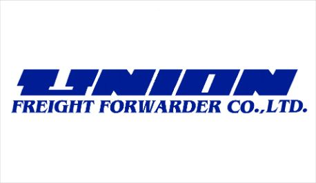 Union Freight Forwarders Thailand