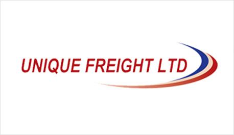 Unique freight Ltd