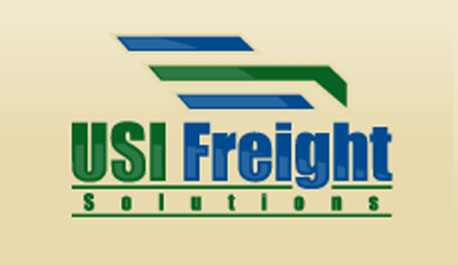 USI Freight Solution