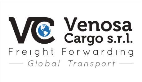 Venosa Cargo SRL – Buenos Aires