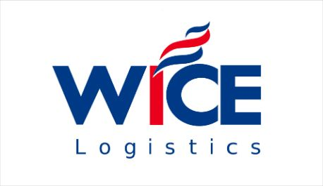 WICE Logistics (Hong Kong) Limited