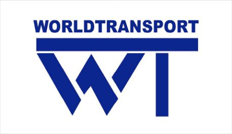 World Transport International LTDA – Santiago