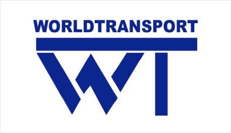 World Transport International LTDA – Santiago